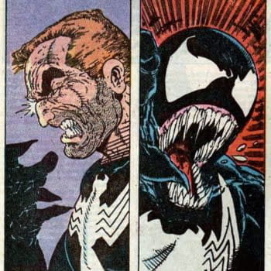 Saturday Trending Topics: Venom, An Eddie Brock Story