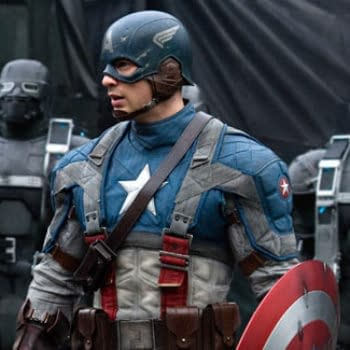 Captain America 2 Gets The Directors Of You, Me And Dupree