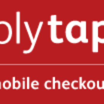 Brits Get Two Tickets At Cineworld For £8 With Simply Tap