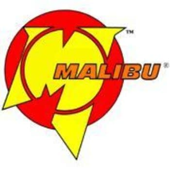 Malibu Comics – A Look Back at 20 Years of Independent Innovation