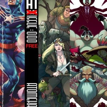 A1 To Relaunch Digitally, This Week (UPDATE)