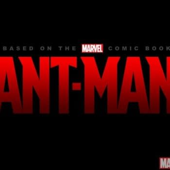 Marvel Updates Ant-Man Synopsis And Adds A Few Names
