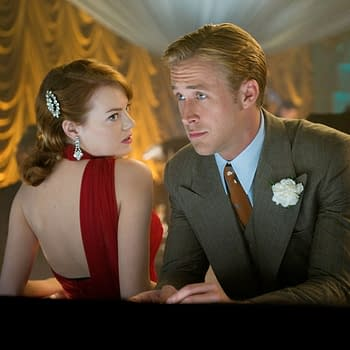 Warner Bros Delay Gangster Squad Release Plan To Reshoot Around Cinema Shoot-Out Scene