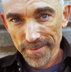 Jackie Earle Haley Boards The RoboCop Train Jay Baruchel Circles The Station