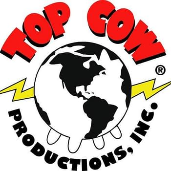 Top Cow Talent Search Gets Over 600 Entries