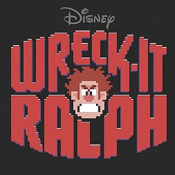 Full Wreck-It-Ralph Trailer Keeps Me Sweet