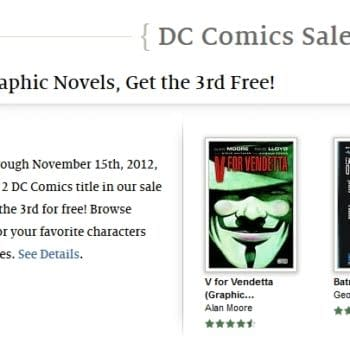 How To Pre-Order DC Absolutes And Omnibuses For 60% Off