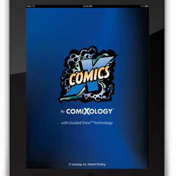 How To Save Money On Your iPad ComiXology Comics &#8211 For You And The Publishers