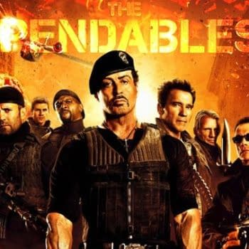 Nicolas Cage Signs Up For The Expendables 3, With Clint Eastwood, Harrison Ford And Wesley Snipes On The Wishlist