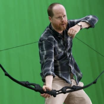 Joss Whedon Looks At Avengers: Age Of Ultron Differently Now