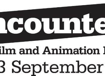 Encounters &#8211 From Aardman Chatter To The Unhappiest Person Of The Month