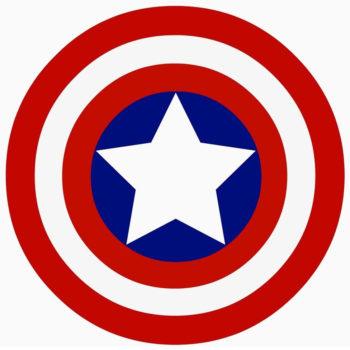 Wednesday Trending Topics: AvX To Marvel Now