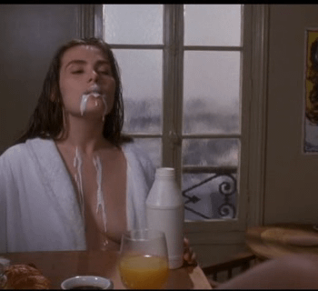 Roman Polanski And Emmanuelle Seigner Set For Erotic Comedy Venus in Fur