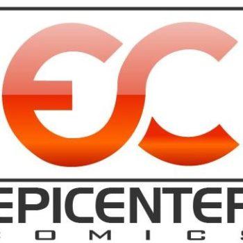 Epicenter Comics, A New San Diego Company, To Publish Sergio Bonelli Comic Magic Wind