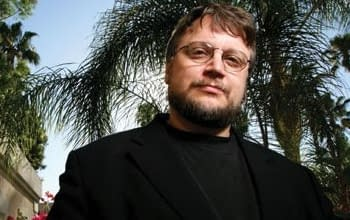Hideo Kojima And Guillermo Del Toro Are Planning To Work On Something Together