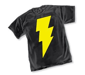 Swipe File T-Shirts Black Adam To Mage To Killers