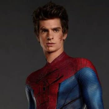 More Spider-Man Tid-Bits – Garfield Out, Sinister Six Delayed, Civil War Appearance