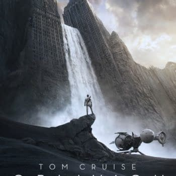Saturday Trending Topics: Tom Cruise And Morgan Freeman Head Towards Oblivion