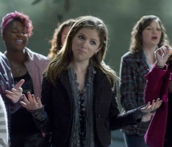 Pitch Perfect 2 Crimson Peak Everest And More Universal Movies Get Release Dates