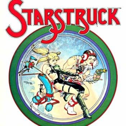 Friday Trending Topics: Starstruck