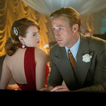 Gangster Squad – The Bleeding Cool Review
