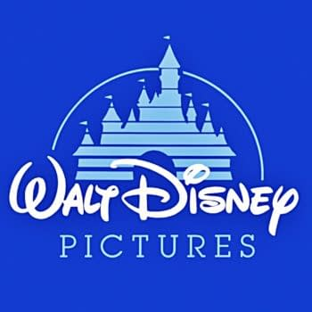 Disney Lays out Movie Release Slate, Confirms Some Things at CinemaCon