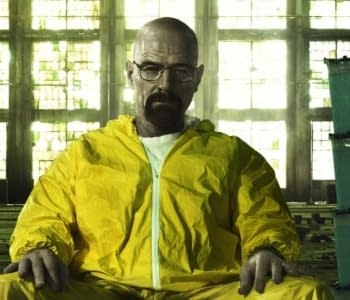 Breaking Bad: Happy Birthday Bryan Cranston His Favorite Walter White Line Isnt What You Think