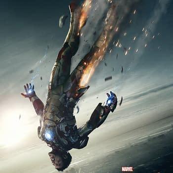 Iron Man 3 And Superbowl XLVII &#8211 Sunday Trending Topics