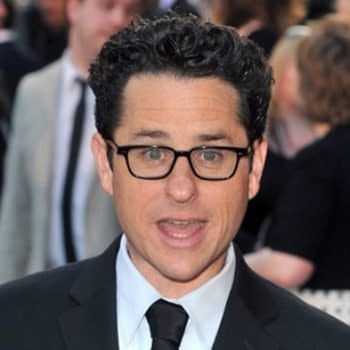 JJ Abrams Gets Orders For New Shows – One With Superpowered Girl, One With Robot Cop