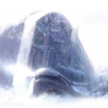 Orphan Black Co-Creator Boards TNT's Snowpiercer Series As Showrunner