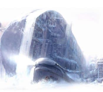 Orphan Black Co-Creator Boards TNTs Snowpiercer Series As Showrunner