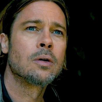 Brad Pitt May Play Stanley McChrystal In David Michods Afghanistan War Drama The Operators