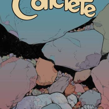 Paul Chadwick Draws New Concrete Covers For Italy