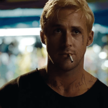 The Place Beyond The Pines – The Bleeding Cool Review