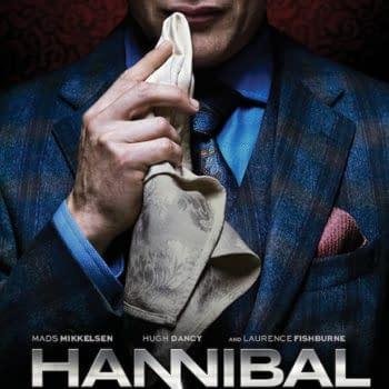 Hannibal's Odds Of Finding A New Home Get Worse
