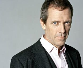 Hugh Laurie Signs on for Hulus Catch-22 Limited Series