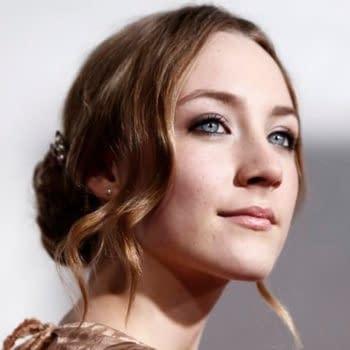 Star Wars Episode VII Updates – Saoirse Ronan, Chewbacca, Sullivan Stapleton And… Josh Homme