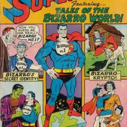 The Villains Of DC Comics Villains Month – Tuesday Trending Topics