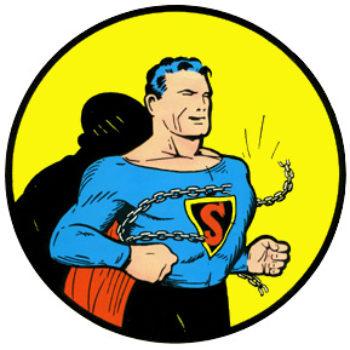 The Death Of Superman Lives – Saturday Trending Topics
