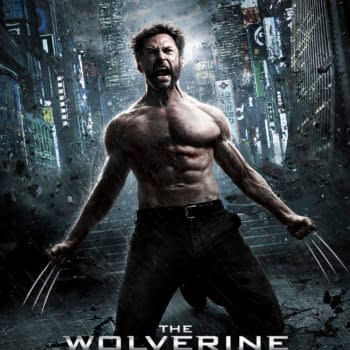 The Wolverine's Connection To X-Men: Days Of Future Past – Wednesday Trending Topics