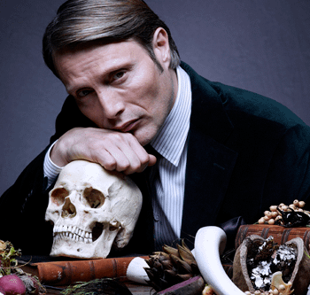 Upfronts Finales Hannibal &#8211 The Week In TV Ratings