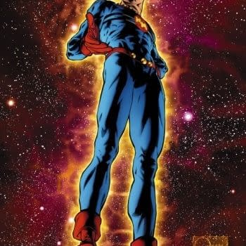 For Marvelman, A New Hope? Nope.