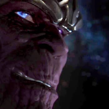 No There Won't Be 67 Marvel Characters In Avengers: Infinity War