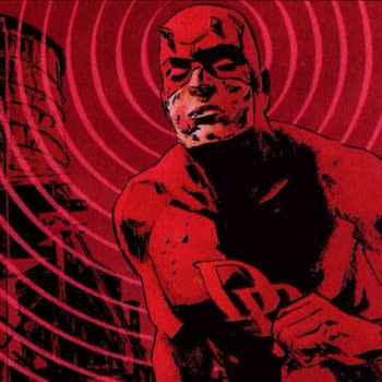 Daredevil Cast To Debut At NYCC