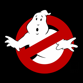 Sony Eyeing Bridesmaids Director Paul Feig For Ghostbusters 3