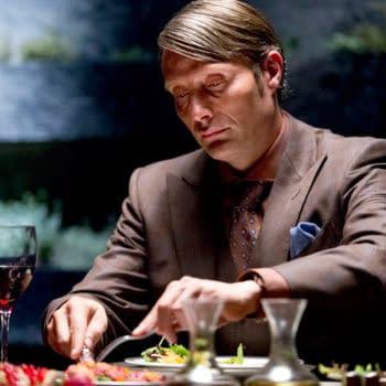 Revolution Flat, Hannibal Troughing, Scandal Peaking – The Week In TV Ratings