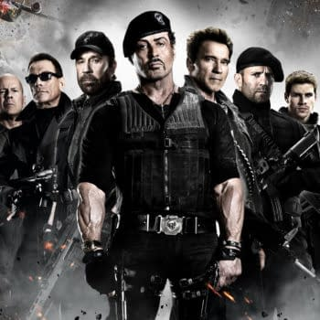 The Expendables Star Suggests 4th Film Could Start Filming This Year
