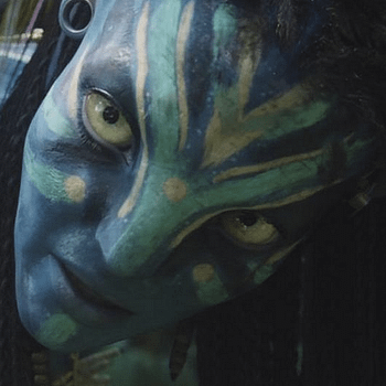 Zoe Saldana Expects To Shoot Avatar 2 And 3 Back To Back Early Next Year