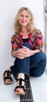 Karen Berger Talks About Leaving Vertigo &#8211 Its Time To Ply My Storytelling Skills Elsewhere