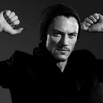 Ben Wheatleys High-Rise Adds Luke Evans And Elizabeth Moss